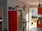 Sale House 4 rooms 81m² Vallon-Pont-d'Arc (07150) - Photo 6