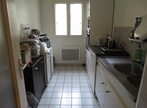 Location Appartement 2 pièces 46m² Grenoble (38000) - Photo 5