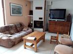 Vente Maison 9 pièces 243m² 6 KM SUD EGREVILLE - Photo 7