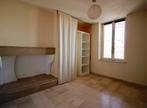 Vente Appartement 3 pièces 52m² Nancy (54000) - Photo 4