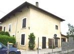 Vente Maison 9 pièces 259m² Saint-Étienne-de-Saint-Geoirs (38590) - Photo 2