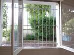 Location Appartement 1 pièce 32m² Grenoble (38100) - Photo 6