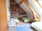 Vente Maison 7 pièces 280m² 4 KM EGREVILLE - Photo 23