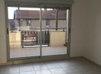 Location Appartement 2 pièces 41m² Craponne (69290) - Photo 2