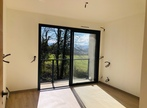 Vente Maison 5 pièces 121m² Saint-Alban-Leysse (73230) - Photo 2