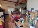 Vente Maison 7 pièces 140m² Saint-Montan (07220) - Photo 4