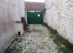 Vente Maison 4 pièces 91m² EGREVILLE - Photo 5