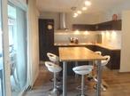 Location Appartement 4 pièces 83m² Gaillard (74240) - Photo 2