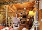 Sale House 2 rooms 43m² LA PLAGNE-LES COCHES - Photo 1