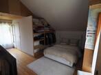 Vente Maison 128m² Vinay (38470) - Photo 5