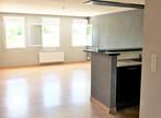 Sale Apartment 3 rooms 84m² Bègles (33130) - Photo 4