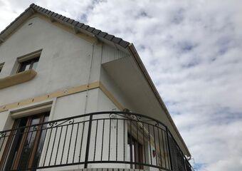 Vente Maison 9 pièces Lardy (91510) - Photo 1
