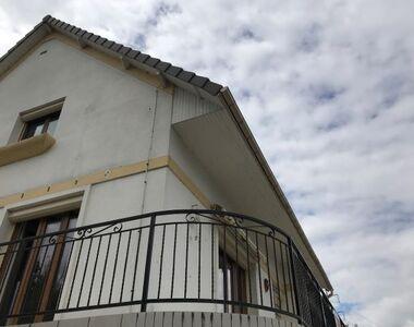 Vente Maison 9 pièces Lardy (91510) - photo