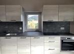 Vente Maison 3 pièces 86m² Vernoux-en-Vivarais (07240) - Photo 4