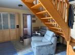 Location Maison 3 pièces 90m² Luxeuil-les-Bains (70300) - Photo 4