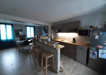 Vente Maison 4 pièces 80m² Lillebonne (76170) - Photo 1
