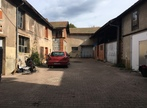 Vente Local industriel 6 pièces 350m² Thizy (69240) - Photo 4