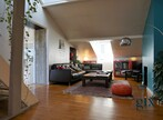 Sale Apartment 6 rooms 132m² Grenoble (38000) - Photo 2