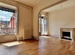 Vente Appartement 5 pièces 121m² Grenoble (38000) - Photo 1