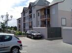 Vente Appartement 2 pièces 63m² LA POSSESSION - Photo 6