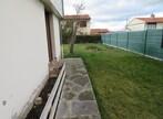 Location Maison 110m² Lempdes (63370) - Photo 34