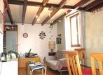 Vente Maison 5 pièces 130m² Corenc (38700) - Photo 12