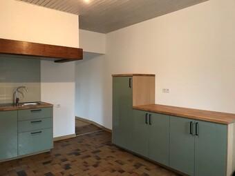 Location Maison 3 pièces 90m² Roye (70200) - Photo 1