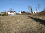 Sale Land 2 211m² Vétraz-Monthoux (74100) - Photo 6