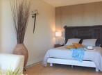 Sale House 8 rooms 246m² Île du Levant (83400) - Photo 14