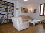 Vente Maison 5 pièces 105m² ANCONE - Photo 1