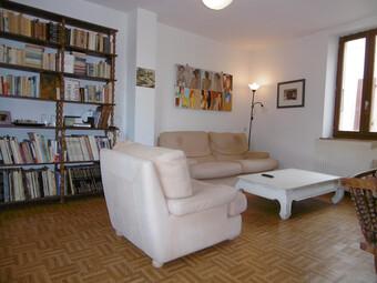 Vente Maison 5 pièces 105m² ANCONE - photo