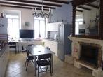 Vente Maison 10 pièces 247m² Arras (62000) - Photo 4