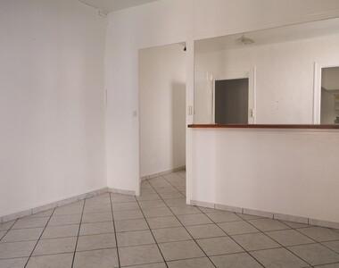 Vente Maison 4 pièces 102m² Saint-Étienne-de-Saint-Geoirs (38590) - photo