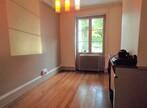 Location Appartement 6 pièces 160m² Mâcon (71000) - Photo 2