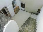 Vente Appartement 6 pièces 116m² Montboucher-sur-Jabron (26740) - Photo 7
