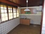 Sale House 8 rooms 110m² Étaples (62630) - Photo 4