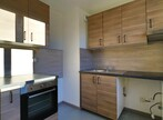 Location Appartement 50m² Meylan (38240) - Photo 2