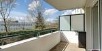Vente Appartement 3 pièces 65m² Annemasse - Photo 3