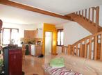 Sale Apartment 4 rooms 61m² Luxeuil-les-Bains (70300) - Photo 1