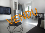 Vente Appartement 3 pièces 65m² Mulhouse (68100) - Photo 1