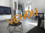Vente Appartement 3 pièces 65m² Mulhouse (68100) - Photo 1