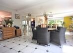 Vente Maison 217m² Nieppe (59850) - Photo 2