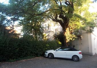 Vente Immeuble 700m² Mulhouse (68100) - Photo 1