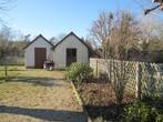 Vente Maison 8 pièces 244m² Argenton-sur-Creuse (36200) - Photo 11