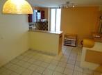 Vente Appartement 3 pièces 59m² MONTELIMAR - Photo 3