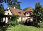 Vente Maison 8 pièces 340m² Lavergne (46500) - Photo 4