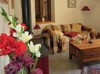 Sale House 5 rooms 90m² Venosc - Photo 8