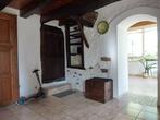 Vente Maison 9 pièces 206m² Hauterives (26390) - Photo 12