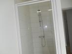Location Appartement 4 pièces 110m² Bourg-de-Thizy (69240) - Photo 20