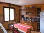 Sale House 4 rooms 88m² Vesoul (70000) - Photo 6